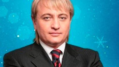 """Russische miljardair overleden """"nadat hij van de weg werd gemaaid"""""""