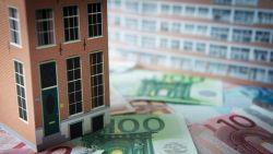 Een huis is de voorbije drie maanden gemiddeld 10.000 euro duurder geworden. Hoe komt dat?