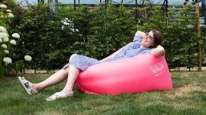 Van luchtzitzak tot anti-kreuk- en geurspray: tien hebbedingen voor op vakantie