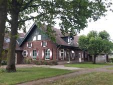 Politiek Bernheze aarzelt: 'Gooi klein Polenhotel niet weg'