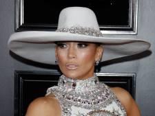 Jennifer Lopez gaat weer toeren door VS