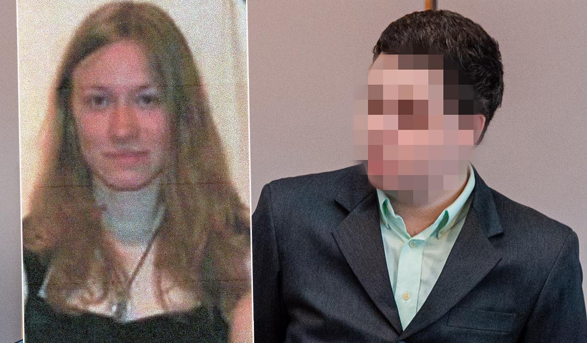 Jonny Van Den B.heeft een onverwachte bekentenis gedaan tijdens de eerste dag van het proces: 'We hebben seks gehad. En dat is ontspoord.'