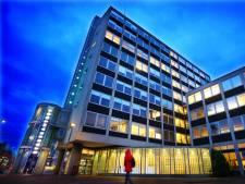 Wat moet Dordrecht doen met 370 miljoen euro? 'Niet als Sint met geld strooien'