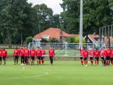 Voorbereiding FC Twente is een groot fiasco