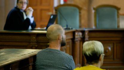 Plotse wending op proces treinramp Buizingen: OM vraagt geen straf meer voor treinbestuurder
