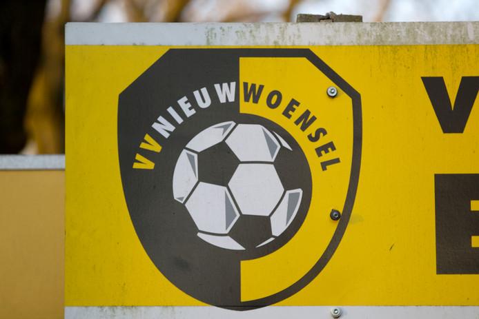 Logo Nieuw Woensel