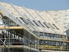 Winssen wil meer en eerder huizen voor starters