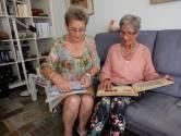 Zussen Wolterbeek worstelen 75 jaar na oorlog nog steeds: 'Wáárom haatte vader de joden?'