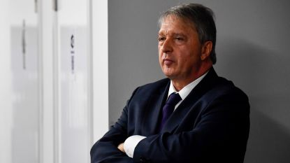 TransferTalk. Van Holsbeeck over bezoekje Deschacht aan de Bosuil - Origi begint seizoen bij Liverpool