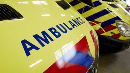 Fietser sterft na kwalijke val in Torhout