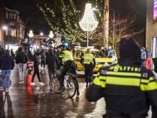 'Samenkomst' in Boskoop? Gemeente, politie en OM houden situatie in de gaten