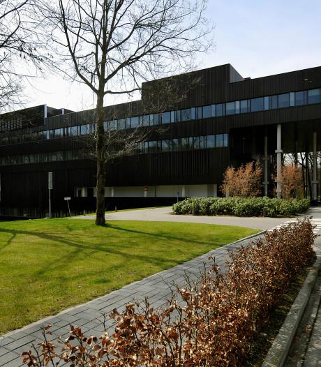 Revalidatiecentrum Klimmendaal kan zestig ziekenhuispatiënten overnemen