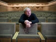Theaters en zalen in Gelderland-Midden krijgen ontheffing: 'Ongelooflijk belangrijk, wat een goed nieuws'