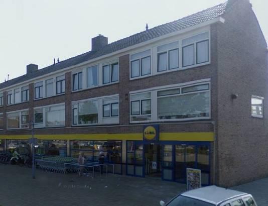 451409ceaa42a2 Rennende rukker' door politie in kraag gevat | Binnenland | AD.nl