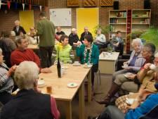 Ermelo-West wordt eerste Dorpendealwijk van Gelderland en krijgt een nieuw wijkcentrum