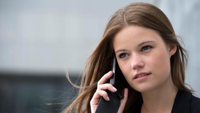 """""""FreedomPop"""" viendra bientôt s'installer dans le monde de la téléphonie en Belgique en proposant à ses clients 200 minutes d'appels, 500 messages et un quota de 500 Mo. Une formule totalement gratuite pour ses clients !"""