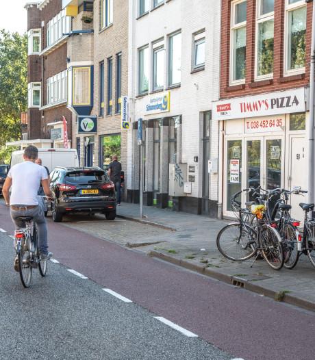 Zwolse coffeeshop De Pijp wil volgende maand open