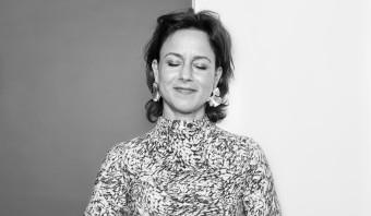 Psycholoog Iva Bicanic: Ik lig niet wakker van de verhalen die mijn patiënten - jonge slachtoffers van seksueel geweld - mij vertellen