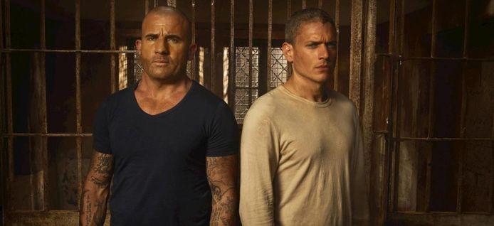La série pourrait revenir pour une sixième saison.