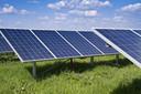 Over de aanleg van een zonneveld (een weide vol zonnepanelen) in Amersfoort-Noord wordt al jaren gesproken.
