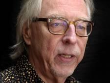 Waalwijker Frans Hagendoorn neemt voor nieuwste boek retourtje Schin op Geul