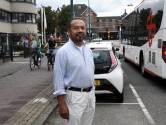 Kritiek op geplande extra busbaan in Woerden: 'Door corona zitten nauwelijks mensen in de bus'