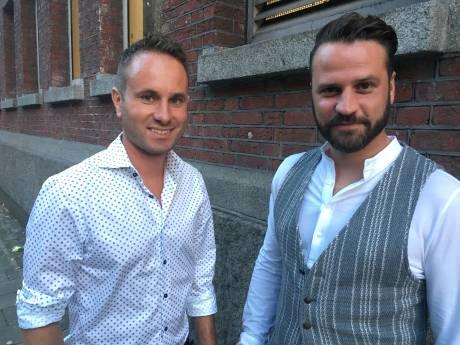 RTL werkt aan opvolger Voetbal Inside