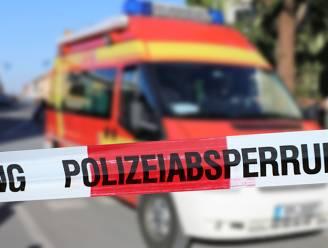 IS-aanhanger (20) opgepakt die twee toeristen heeft neergestoken in Dresden