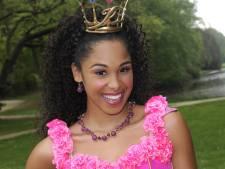 Ketnet-prinsessen reageren verslagen op overlijden Désirée Viola