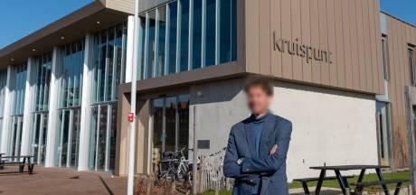 Predikant geschorst na onderzoek seksueel misbruik: 'De dominee heeft ongepast gehandeld'