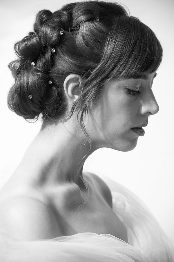 Studio Paloma Beauty