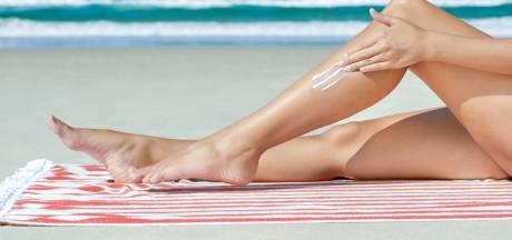 Peut-on utiliser une crème solaire périmée?