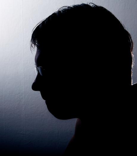 Honderden arrestaties in wereldwijd netwerk met  kinderporno
