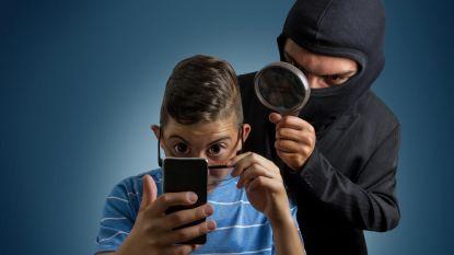 """Beveiliging smartphones laat te wensen over: """"Fabrikanten moeten langer updates voorzien"""""""