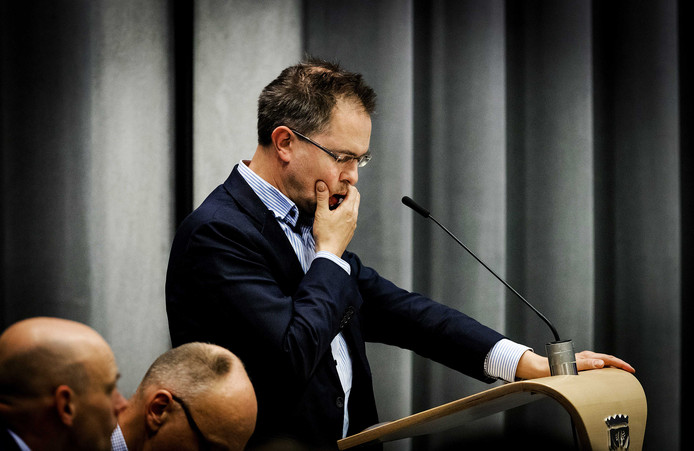 In totaal krijgen Gelderse gemeenten 72 miljoen euro minder dan dat ze nu krijgen, zo becijferde de Arnhemse oud-wethouder Martijn Leisink, die vindt dat de nieuwe verdeling niet deugt.