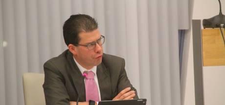 Boer (D66) botst hard met burgemeester Berkelland: 'U doet aan volksverlakkerij!'