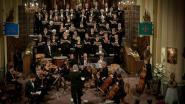 Gaudicanto speelt jubileumconcerten in Nederboelare en Halle