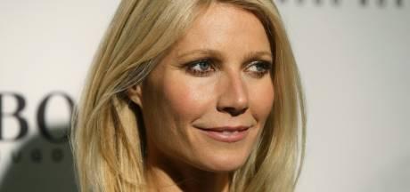 Gwyneth Paltrow betaalt boete voor misleiding met vaginale stenen