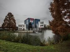 Failliet Adriaans uit Helmond verder als Ten Brinke Zuid