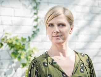 An Miller: 'Huwelijksproblemen kunnen mij ook overkomen'