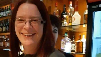42-jarige vermiste vrouw veilig en wel terug thuis