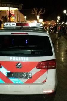Carnaval: justitie 'hard' na geweld tegen politie, 228 raddraaiers aangehouden