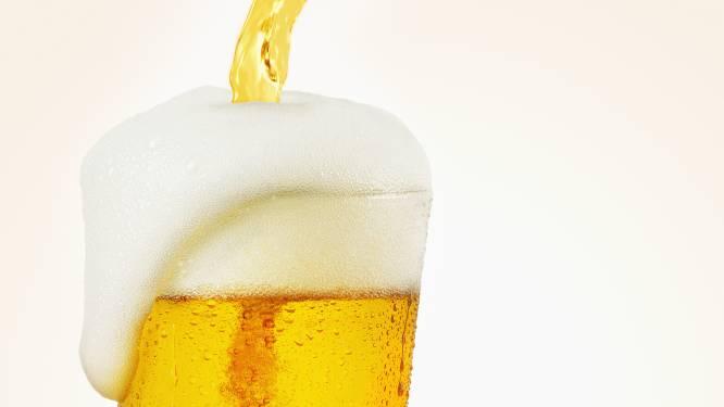 Qatar heft 'zondetaks' op alcohol: bak bier kost nu 91 euro