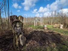 Polder tussen Delft en Zoetermeer in gevaar: 'Politiek moet omgeving tegen woningbouw beschermen'