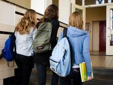 Voor ontucht veroordeelde docent uit Sleeuwijk ook niet meer welkom op school in Dordrecht