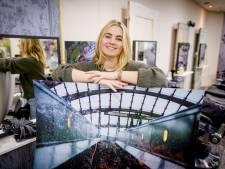 Kunst in de Etalage in Oldenzaal: mooie manier om kennis te maken met meest uiteenlopende werken