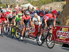 Start er in 2020 een Vuelta-etappe in Den Bosch? Gemeente heeft er 300.000 voor over