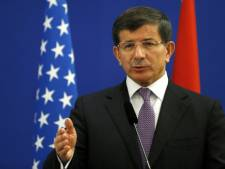 La Turquie plaide pour des zones tampon en Syrie