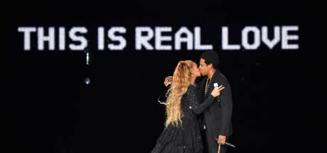 Nog volop kaartjes Beyoncé en Jay-Z in Arena in de aanbieding