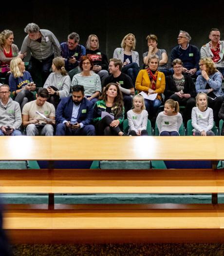 Slob wil bemiddelaar voor vastgelopen onderwijs-cao